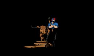 Stewardship Suppliers logo